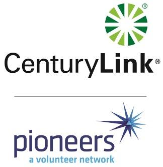 CenturyLink Pioneers