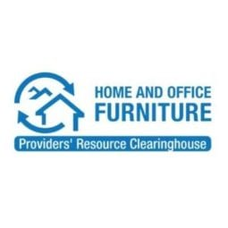 Providers' Resource Clearinghouse