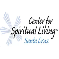Center For Spiritual Living - Santa Cruz